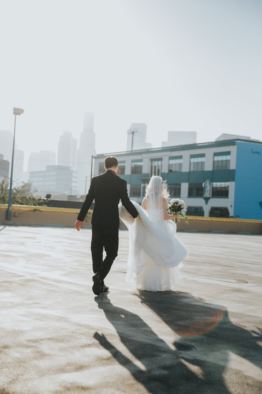 millwick_wedding_LA_57.jpg