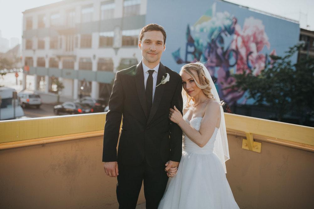 millwick_wedding_LA_59.jpg