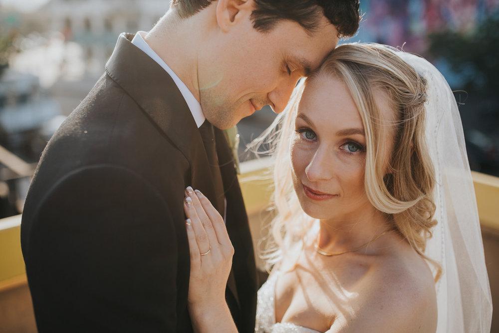 millwick_wedding_LA_60.jpg