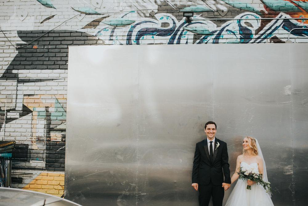 millwick_wedding_LA_61.jpg