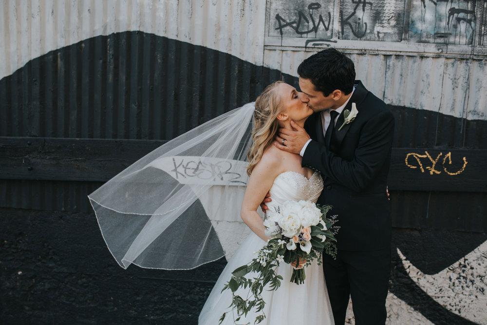 millwick_wedding_LA_64.jpg