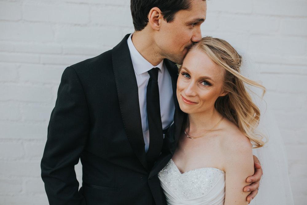 millwick_wedding_LA_65.jpg
