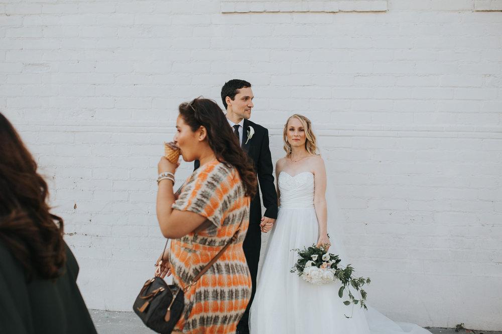 millwick_wedding_LA_66.jpg