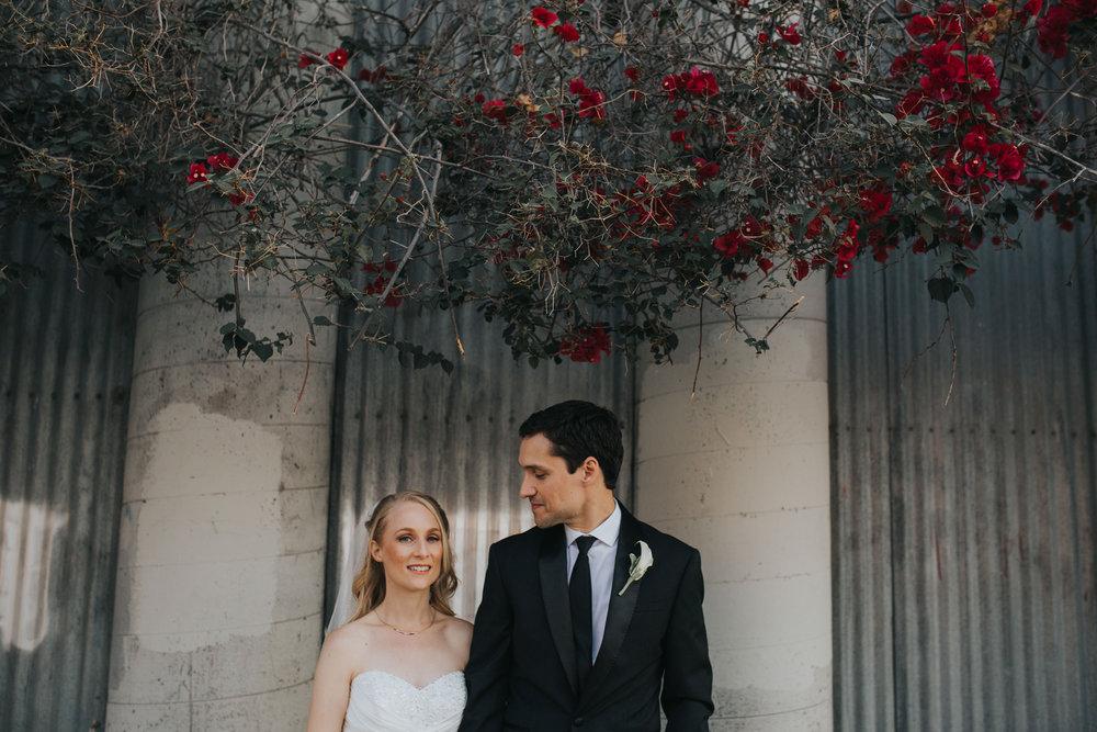 millwick_wedding_LA_68.jpg