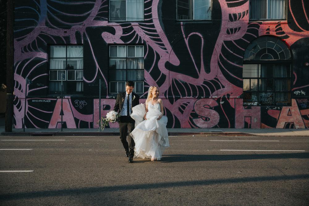 millwick_wedding_LA_69.jpg