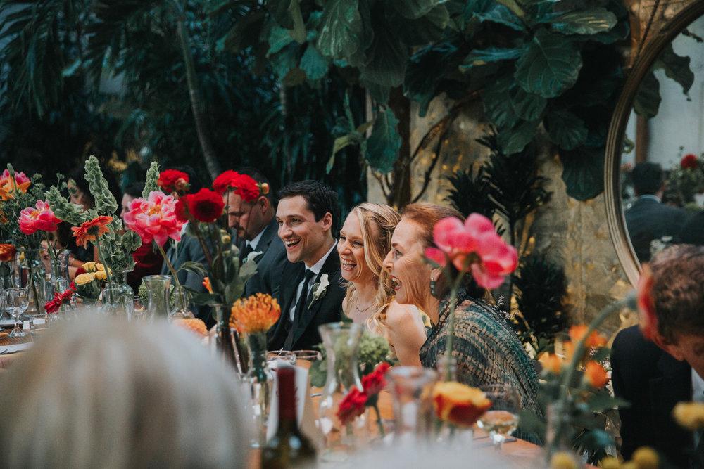 millwick_wedding_LA_71.jpg
