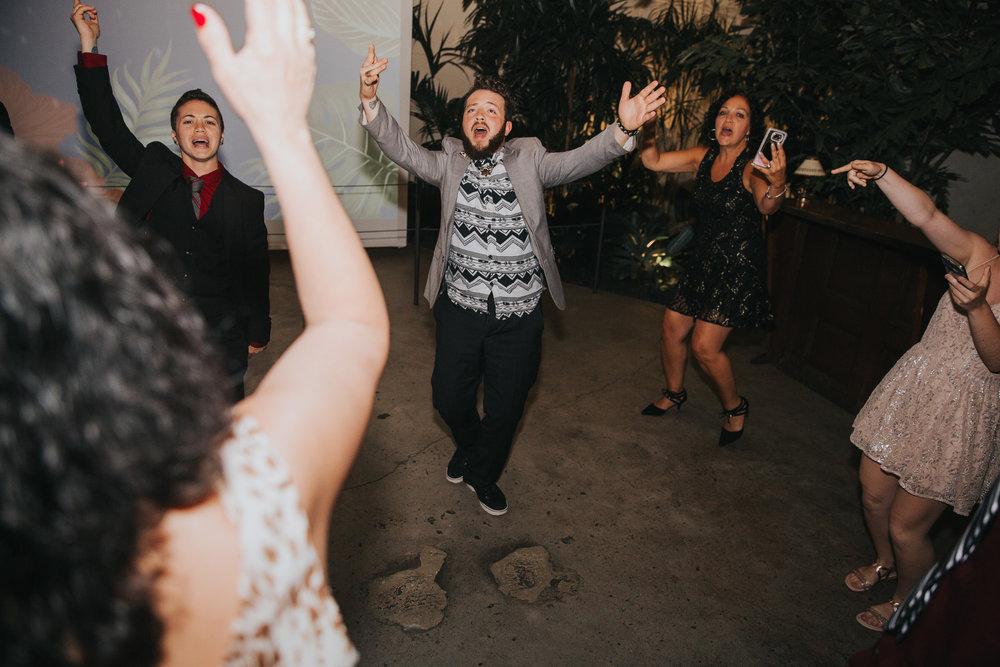 millwick_wedding_LA_74.jpg
