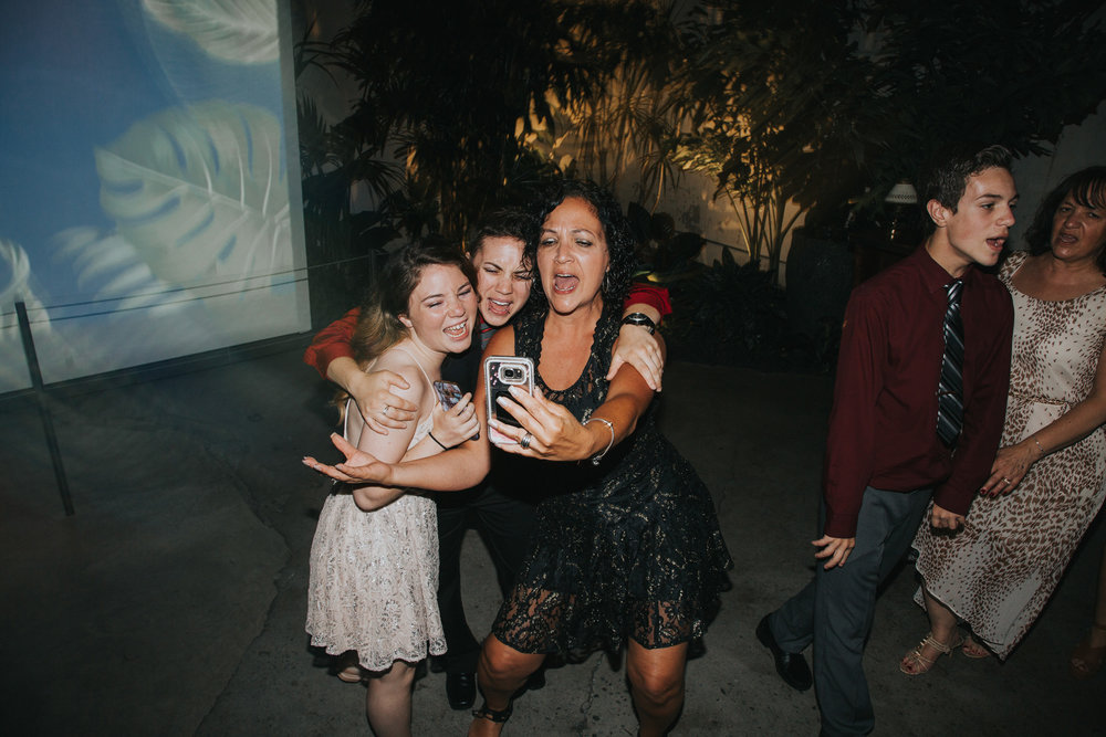 millwick_wedding_LA_75.jpg