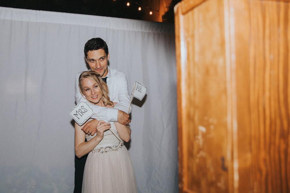 millwick_wedding_LA_80.jpg