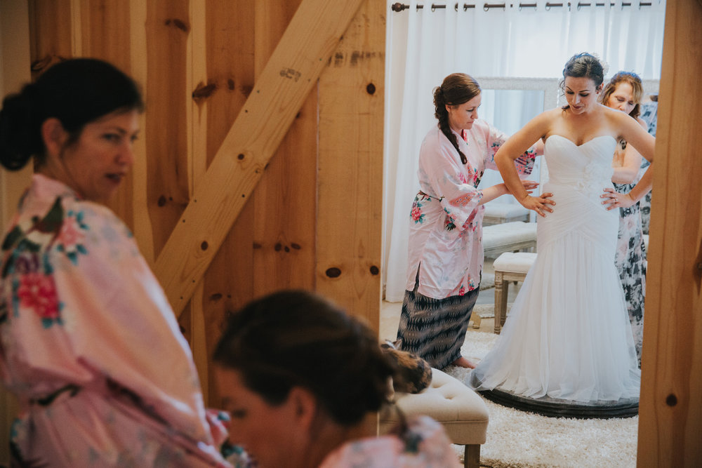 forever_and_always_farm_wedding_009.jpg