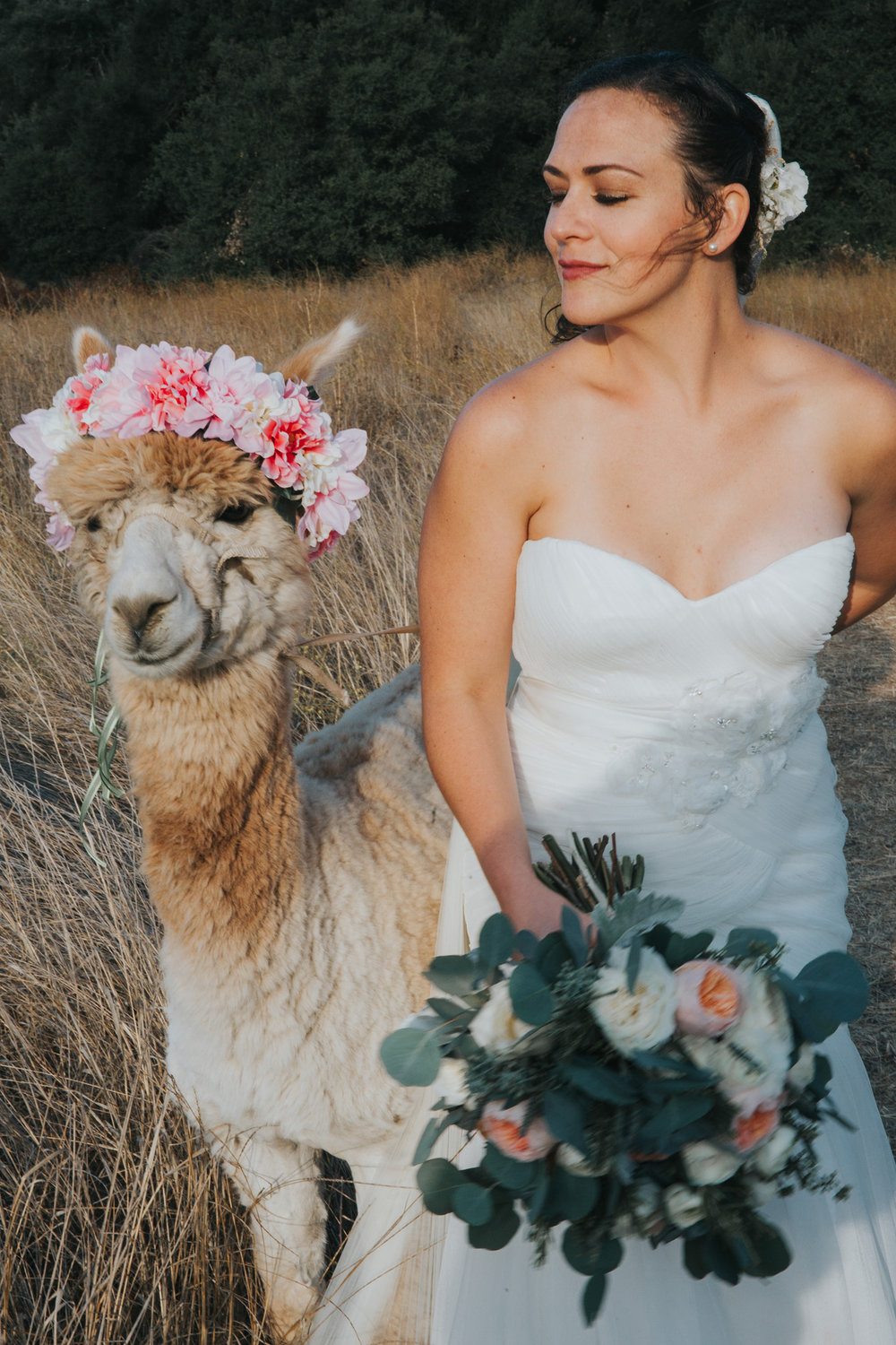 forever_and_always_farm_wedding_050.jpg