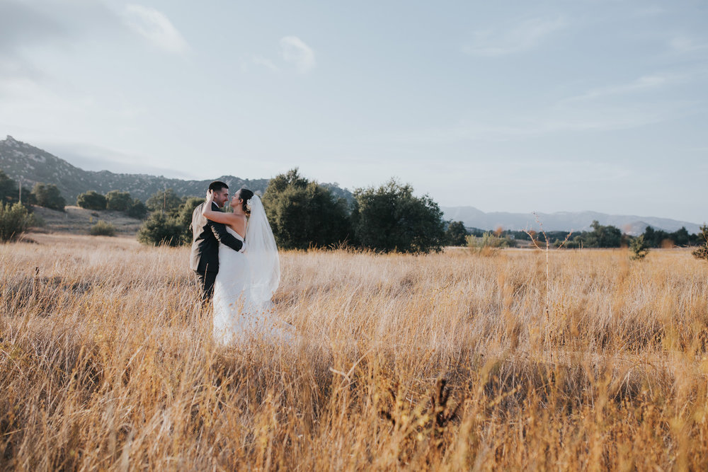 forever_and_always_farm_wedding_052.jpg