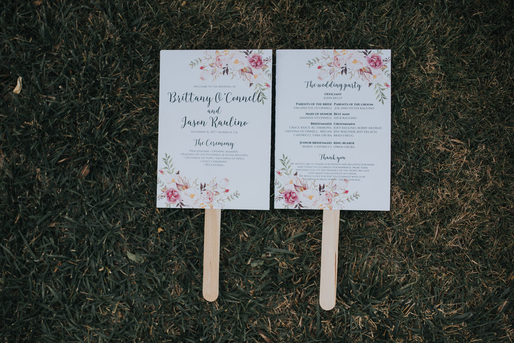 forever_and_always_farm_wedding_065.jpg
