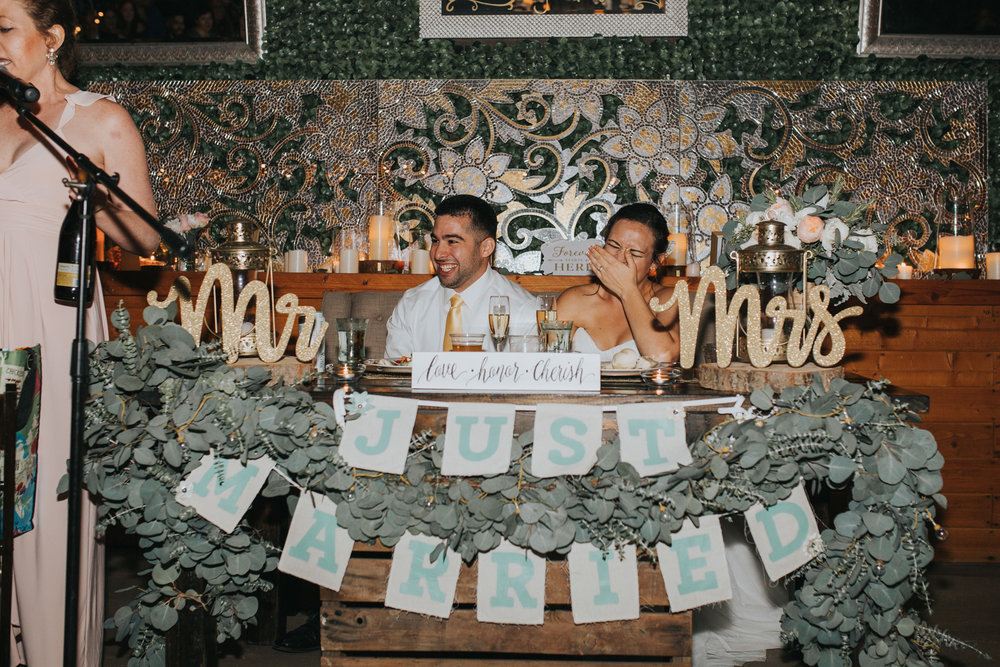 forever_and_always_farm_wedding_093.jpg