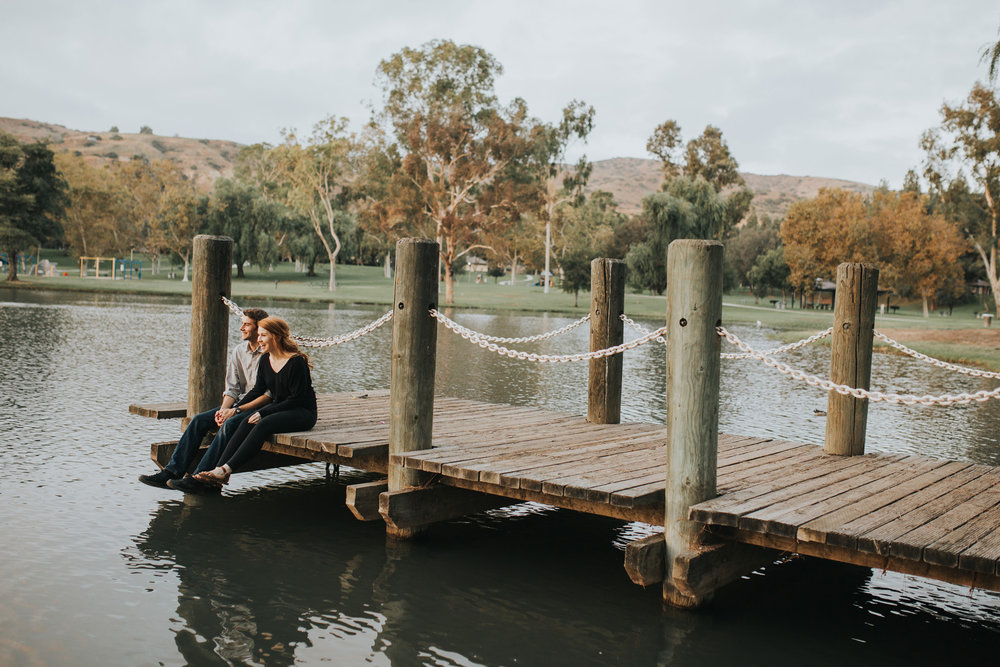 carbon_canyon_engagement_session_18.jpg