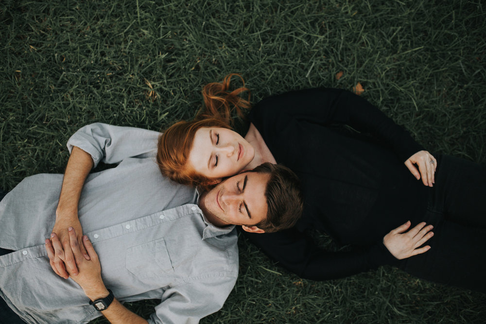 carbon_canyon_engagement_session_20.jpg