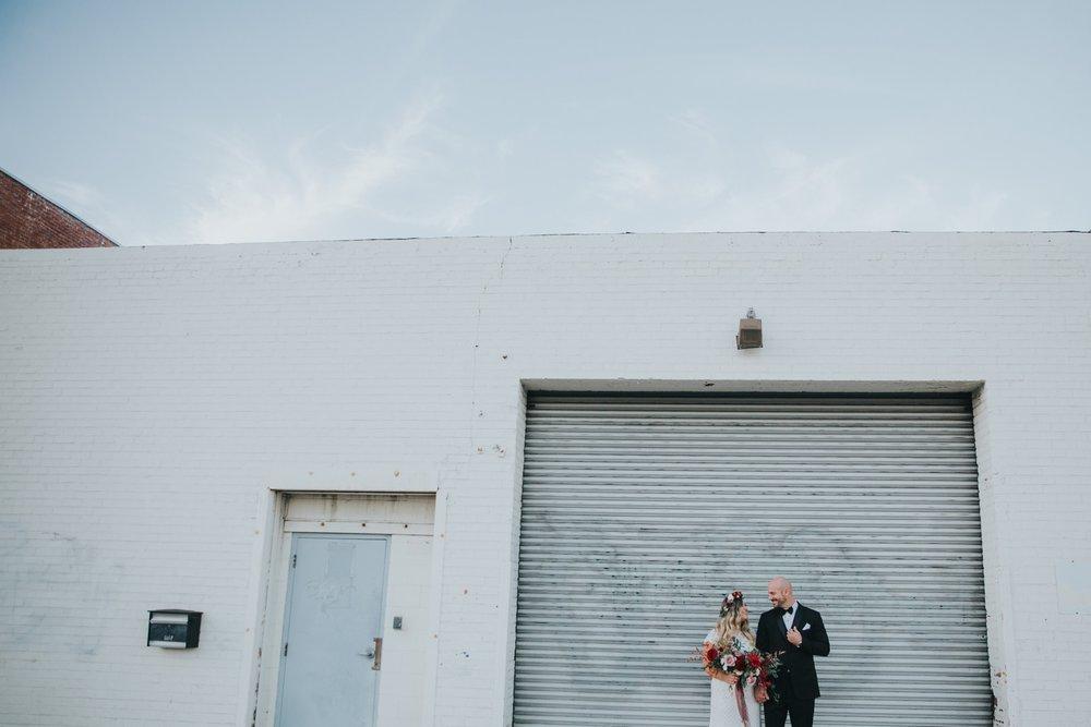 moniker_wedding_san_diego_44.jpg