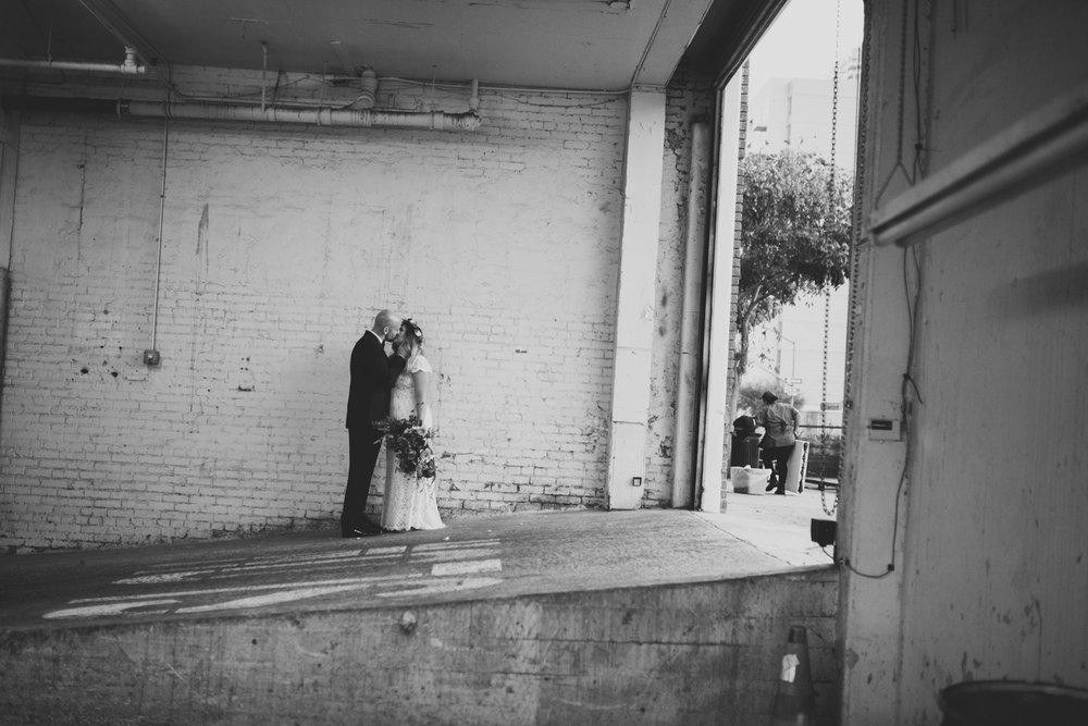 moniker_wedding_san_diego_49.jpg