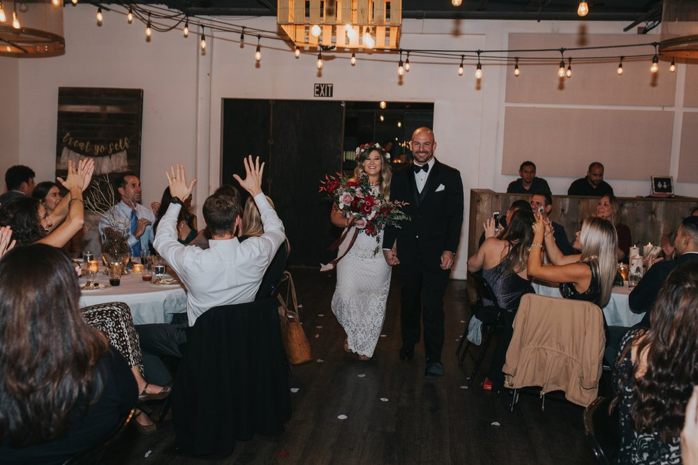 moniker_wedding_san_diego_60.jpg