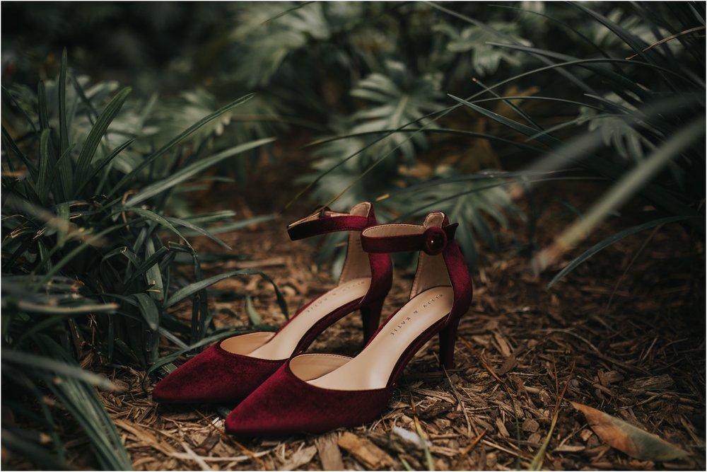 newland_barn_wedding_huntington_beach20181112_005.jpg