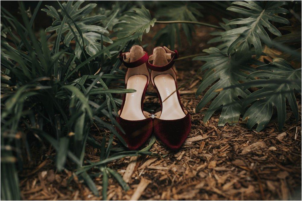 newland_barn_wedding_huntington_beach20181112_006.jpg