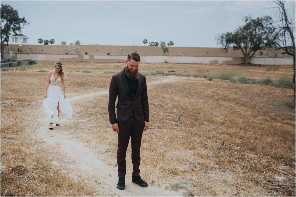 newland_barn_wedding_huntington_beach20181112_015.jpg