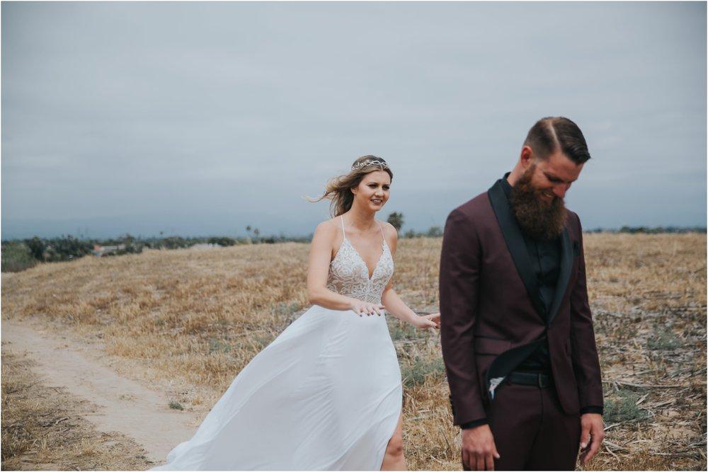 newland_barn_wedding_huntington_beach20181112_016.jpg