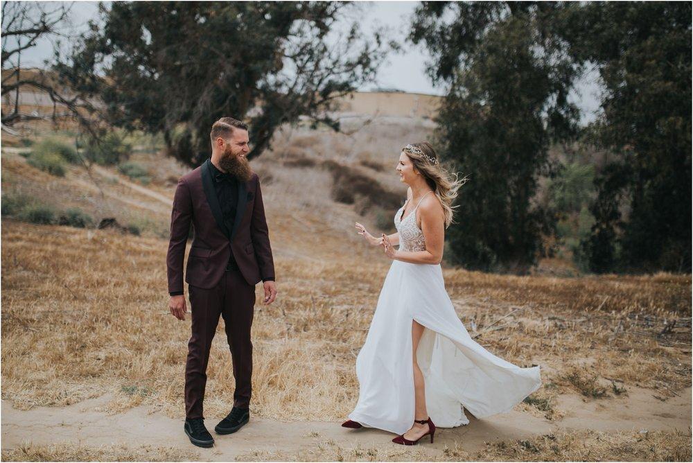 newland_barn_wedding_huntington_beach20181112_018.jpg