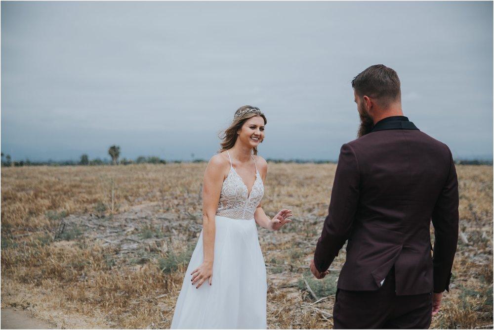 newland_barn_wedding_huntington_beach20181112_019.jpg