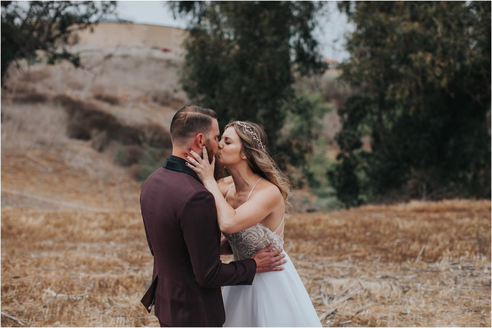 newland_barn_wedding_huntington_beach20181112_020.jpg