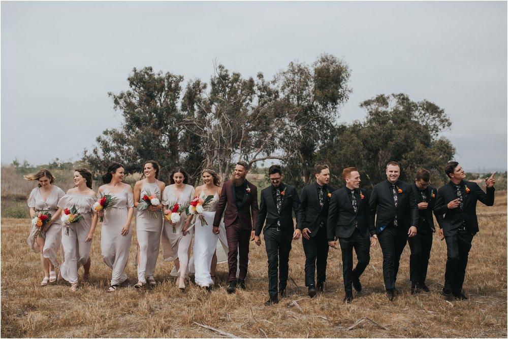 newland_barn_wedding_huntington_beach20181112_024.jpg