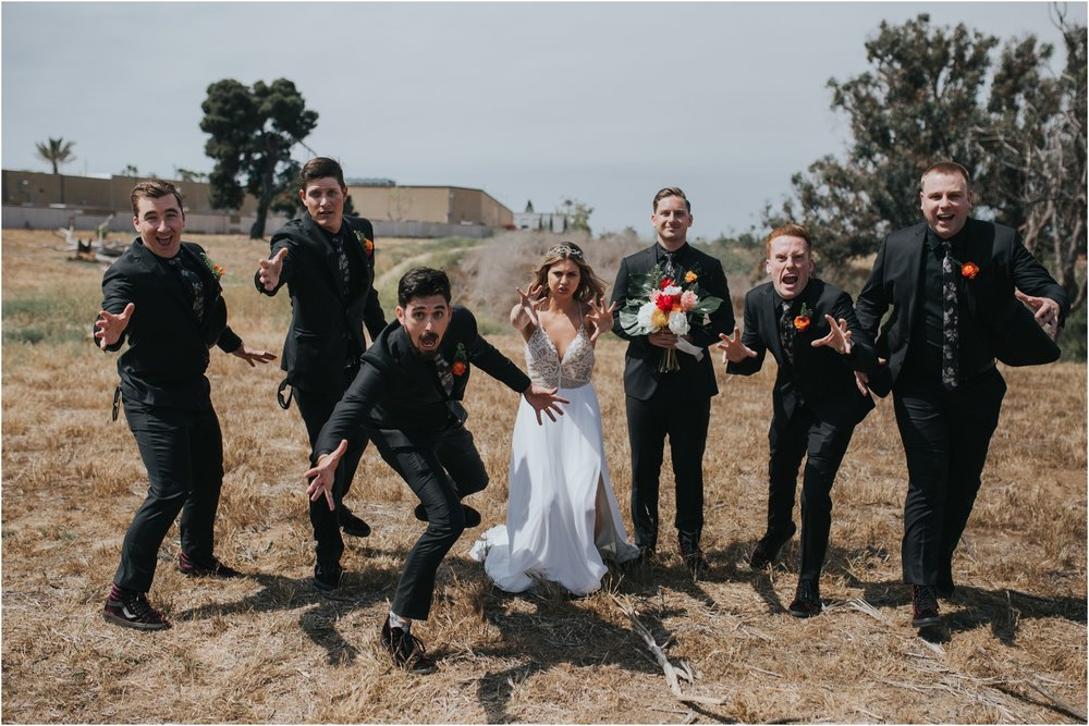 newland_barn_wedding_huntington_beach20181112_031.jpg