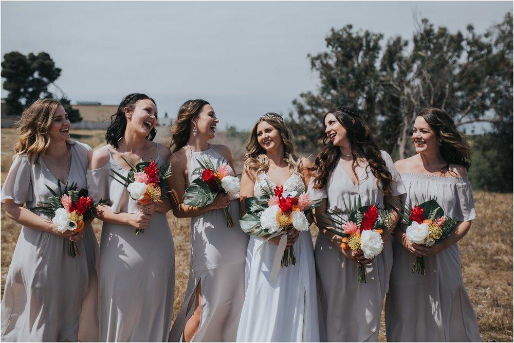 newland_barn_wedding_huntington_beach20181112_033.jpg
