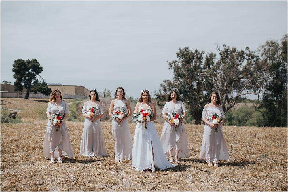 newland_barn_wedding_huntington_beach20181112_034.jpg