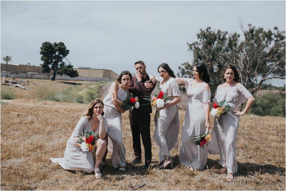 newland_barn_wedding_huntington_beach20181112_035.jpg