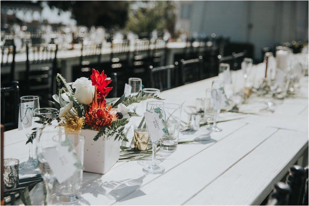 newland_barn_wedding_huntington_beach20181112_045.jpg