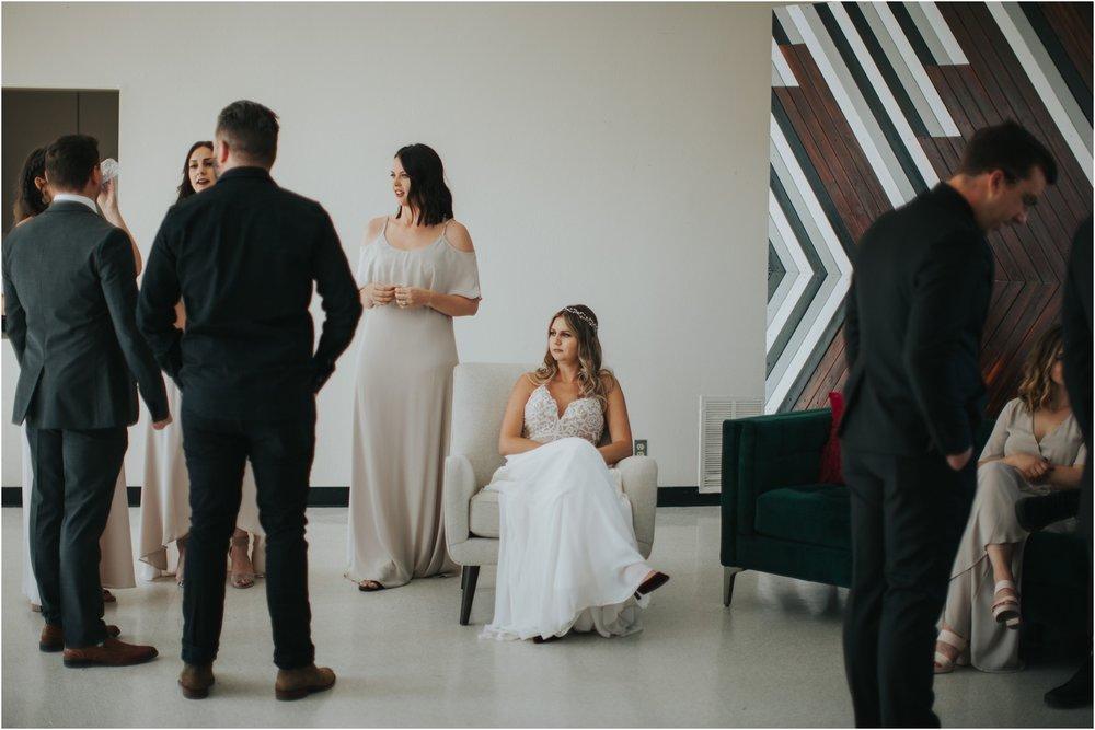 newland_barn_wedding_huntington_beach20181112_048.jpg