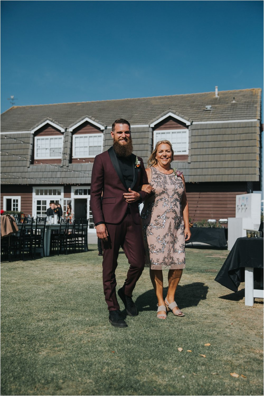 newland_barn_wedding_huntington_beach20181112_049.jpg