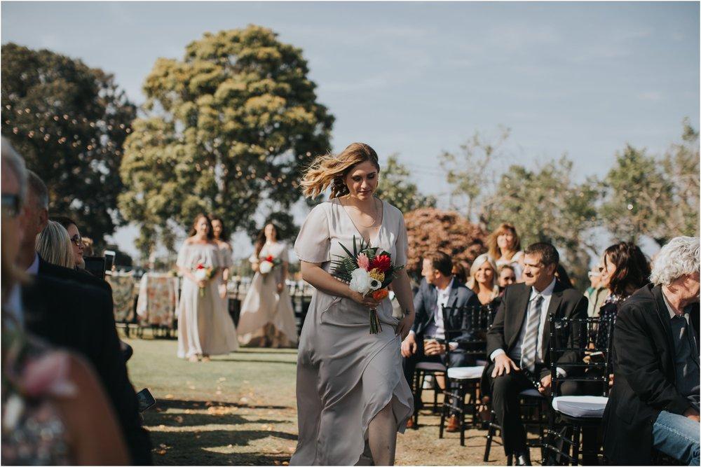 newland_barn_wedding_huntington_beach20181112_052.jpg