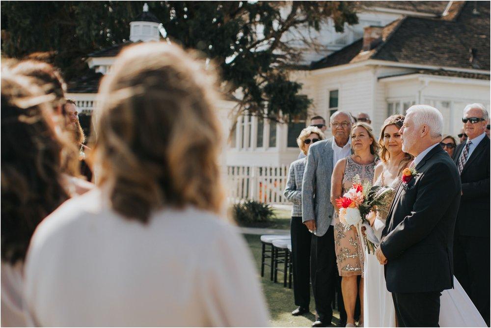 newland_barn_wedding_huntington_beach20181112_056.jpg