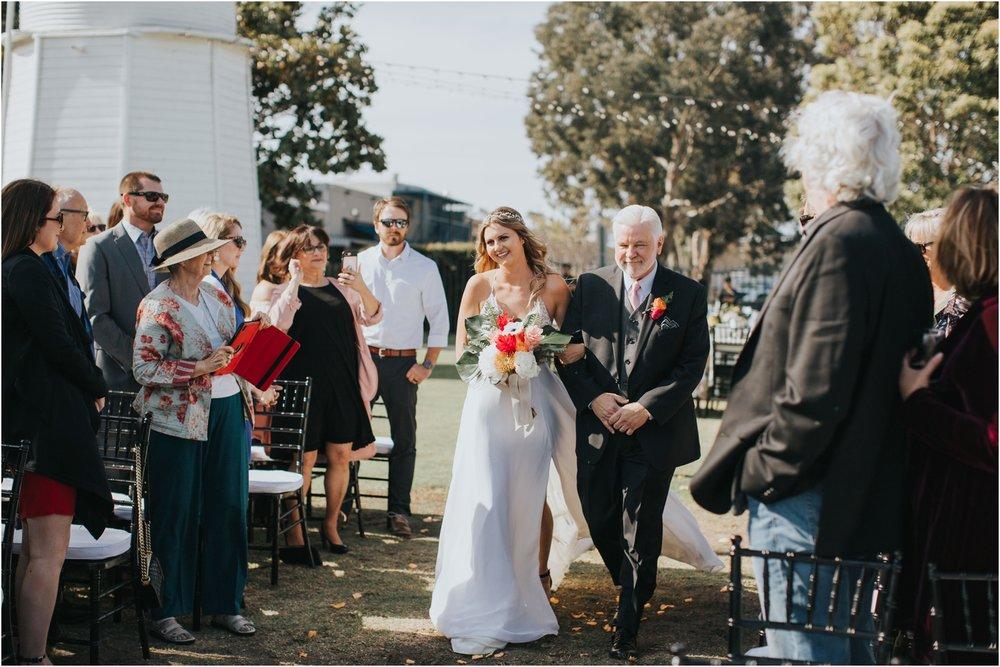 newland_barn_wedding_huntington_beach20181112_055.jpg