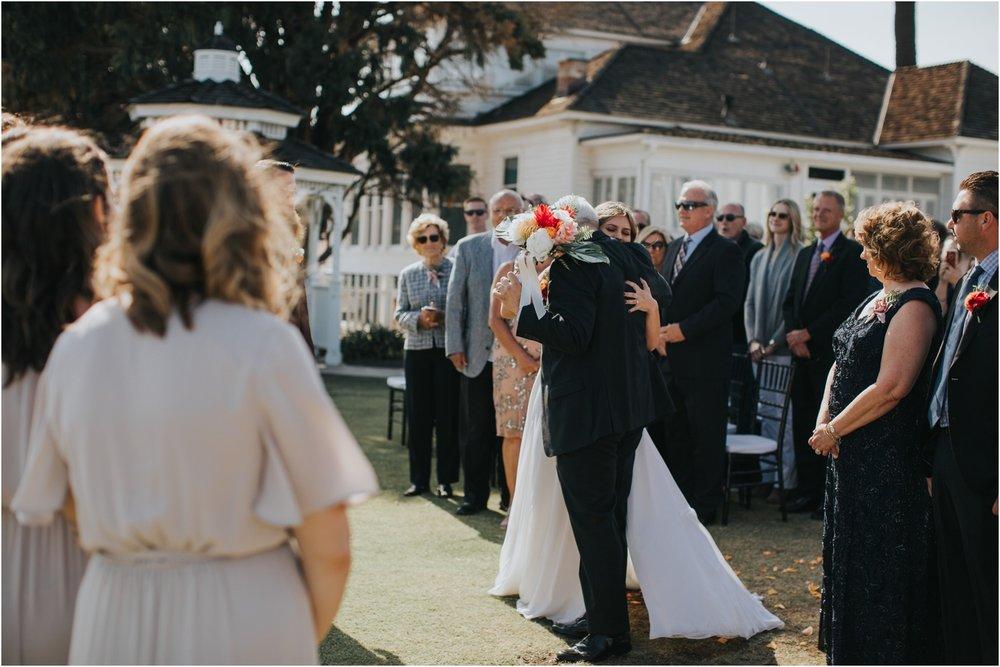newland_barn_wedding_huntington_beach20181112_057.jpg