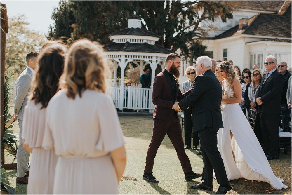 newland_barn_wedding_huntington_beach20181112_058.jpg