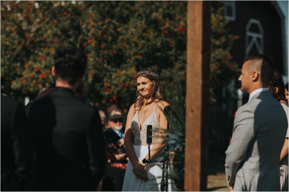 newland_barn_wedding_huntington_beach20181112_061.jpg