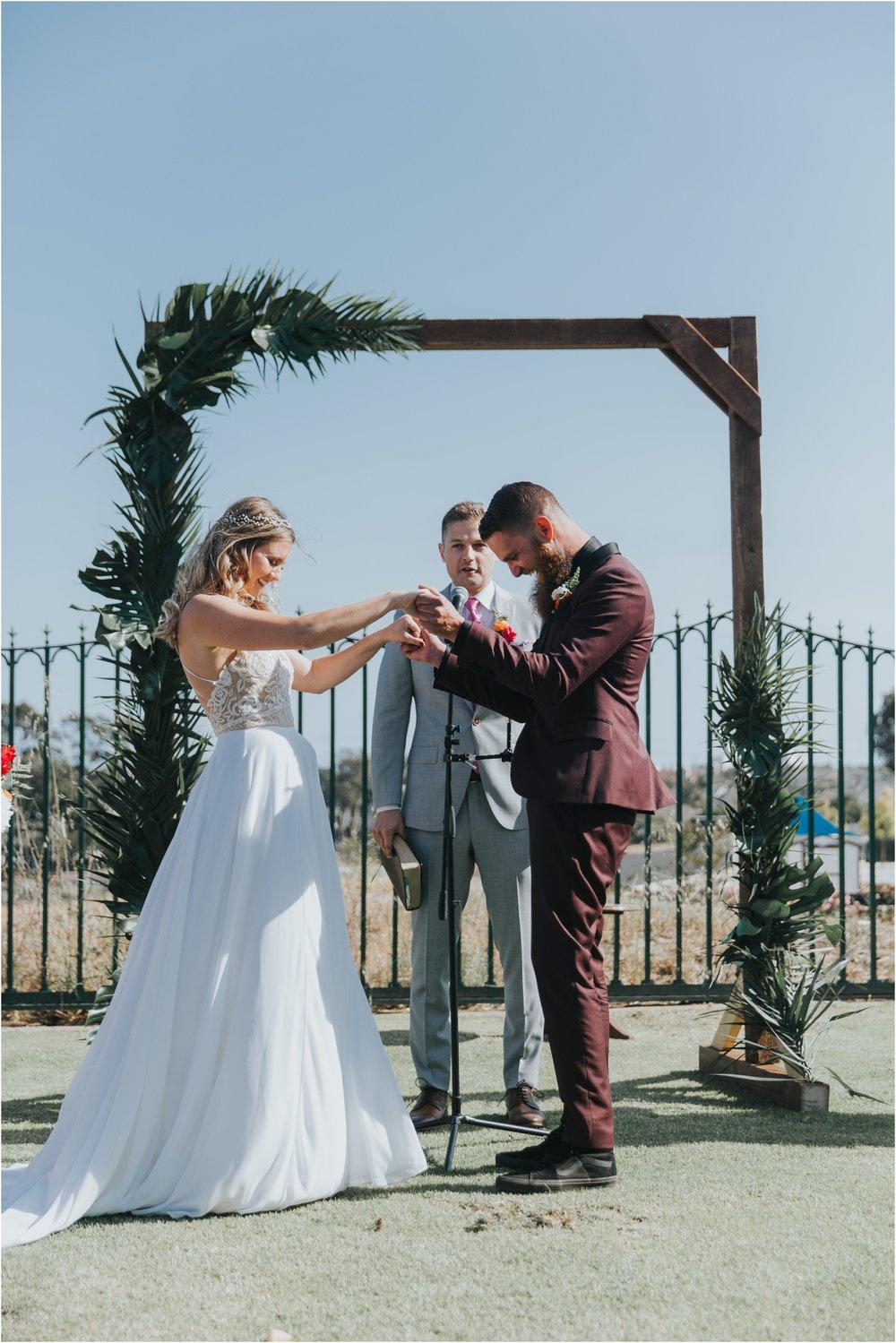 newland_barn_wedding_huntington_beach20181112_060.jpg