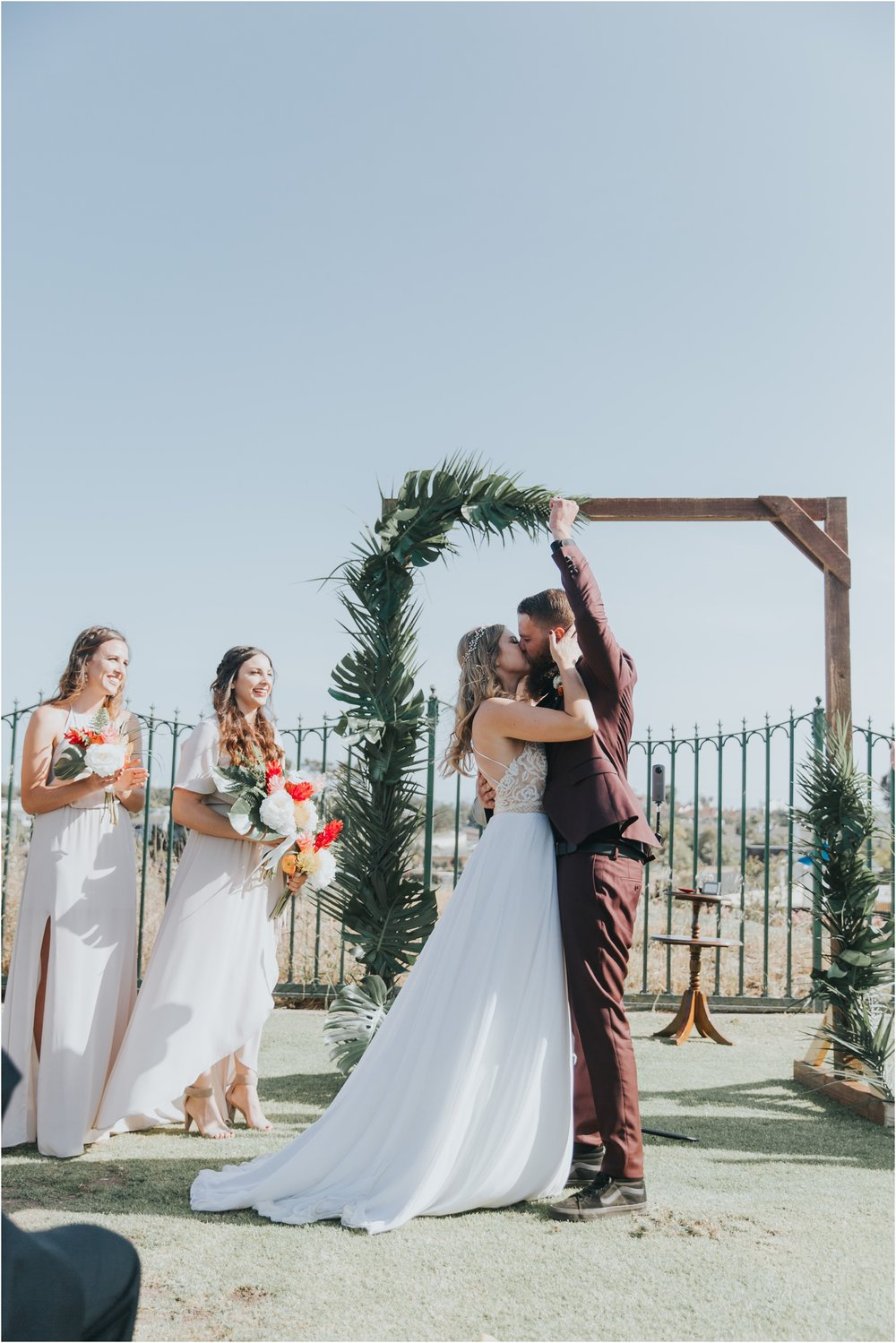 newland_barn_wedding_huntington_beach20181112_063.jpg