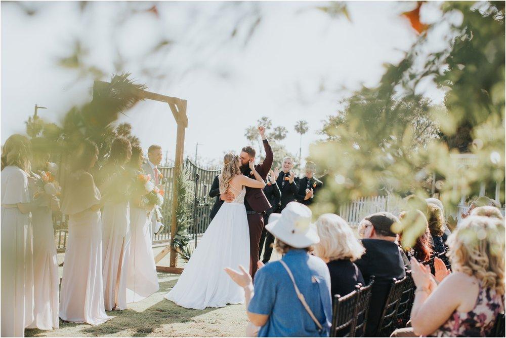 newland_barn_wedding_huntington_beach20181112_064.jpg