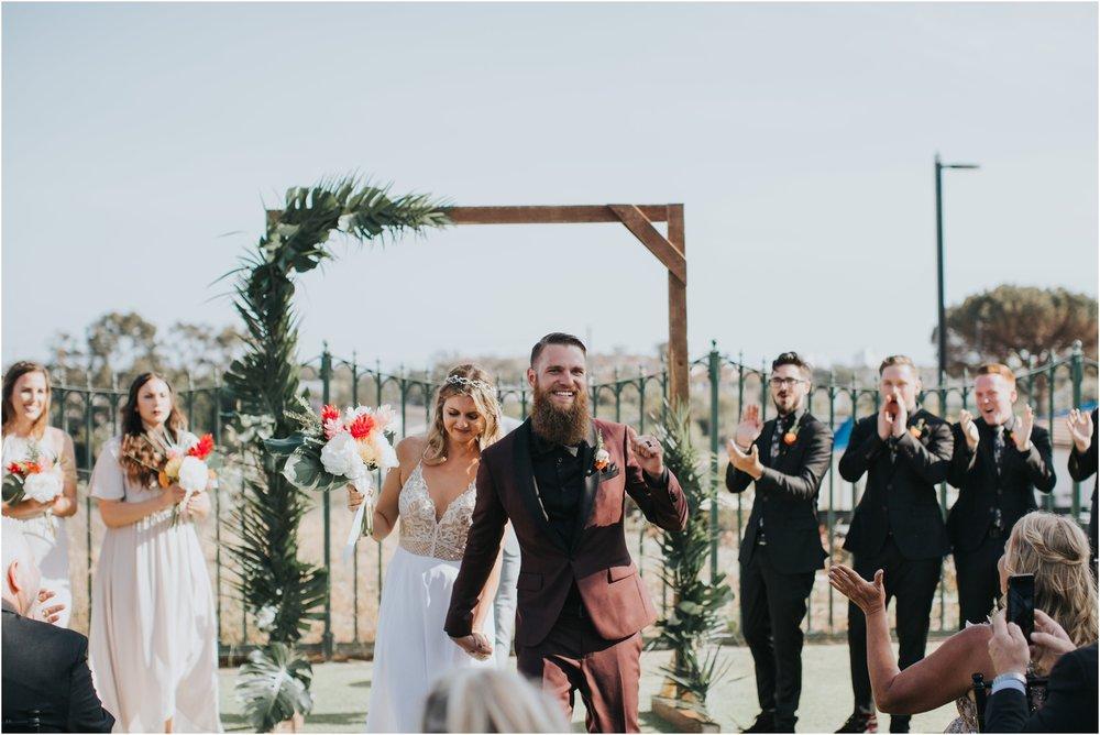 newland_barn_wedding_huntington_beach20181112_065.jpg