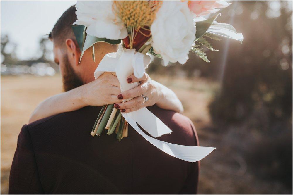 newland_barn_wedding_huntington_beach20181112_069.jpg