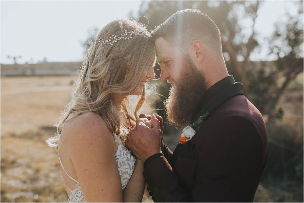 newland_barn_wedding_huntington_beach20181112_070.jpg